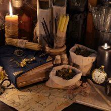 Oltárne nástroje